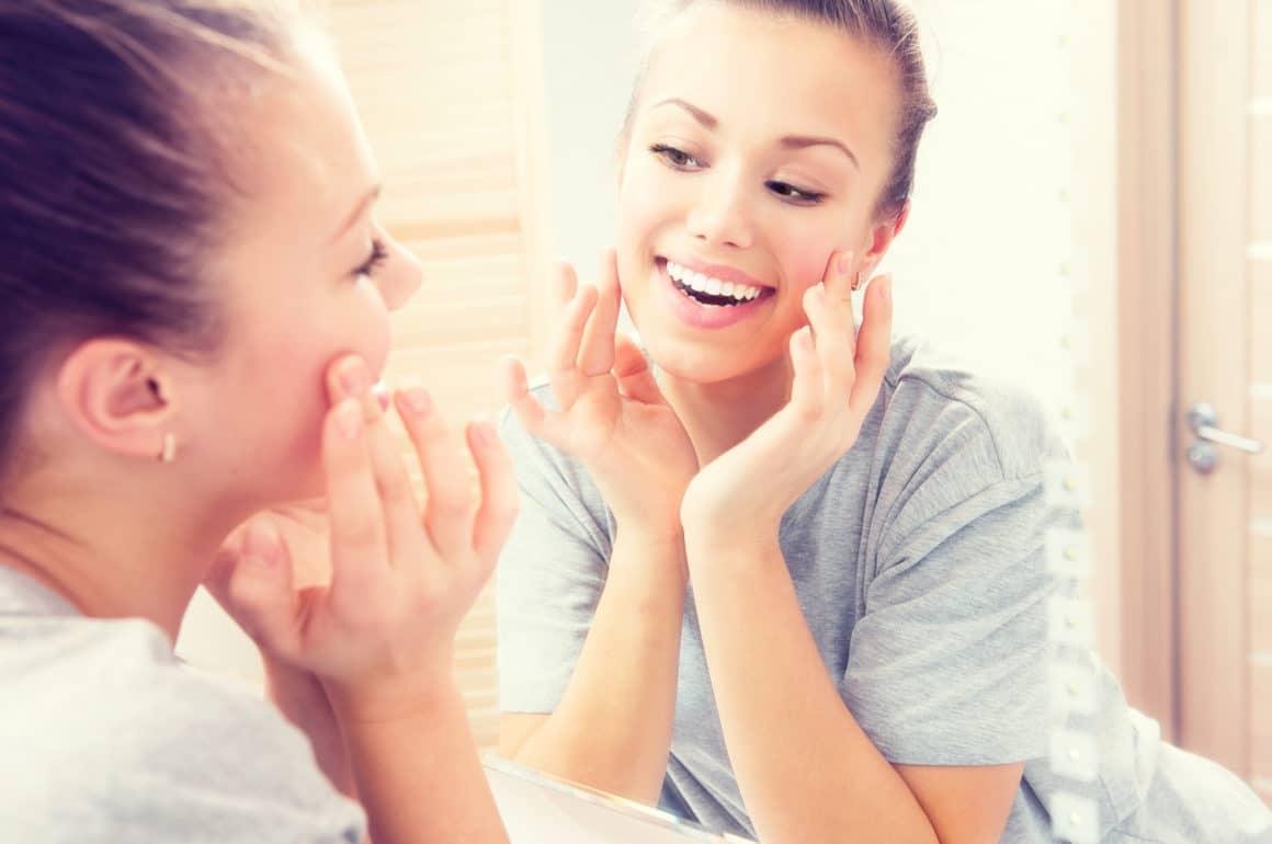 Acneea – cateva metode de tratare